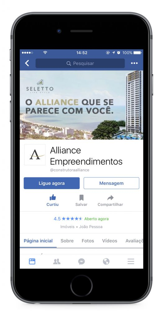 alliance-mobile